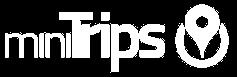 miniTrips