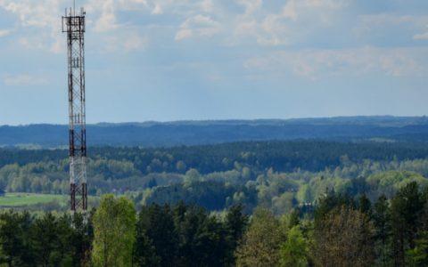 Įdomios vietos Lietuvoje