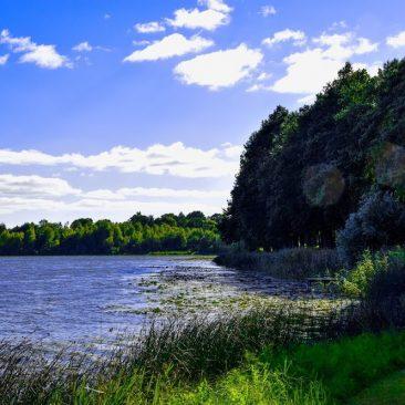 Sedos (Sedulos) ežeras