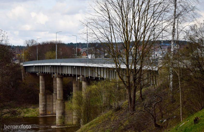 Antano Juozapavičiaus tiltas