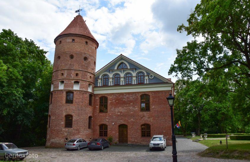 Kauno rajono muziejus