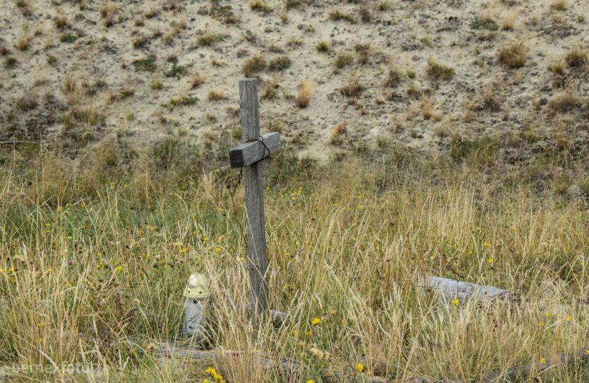 Mirties slėnis